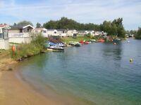 caravans and lodges for sale Tattershall lakes nr skegness