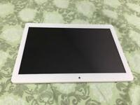 10 inch Android Tablet.