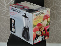 KENWOOD SB308 - ** BRAND NEW ** - PROFESSIONAL QUALITY SMOOTHIE MAKER - 2 LITRE CAPACITY