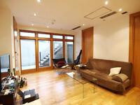 Stunning 1 Double Bedroom in The Heart of Camden Town mins walk to Camden Tube & Regents Park