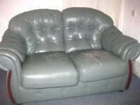 Sofa - 2 and 3 seater