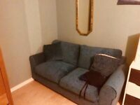 Spacious Double Room to let in Chalgrove - £430 pcm inclusive suit professional person.
