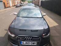 Audi S4 (replica) 2.7tdi sline