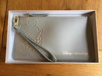 Limited Edition Pandora Disney Clutch Bag