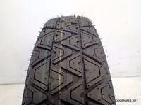 Vauxhall Insignia 17'' Space Saver Wheel