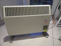 Dimplex Electric Heater for sale