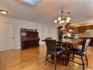 265 700$ - Bungalow à vendre à Ste-Martine West Island Greater Montréal image 5