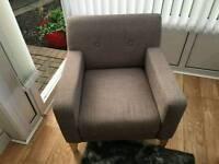 2seat sofa n chair