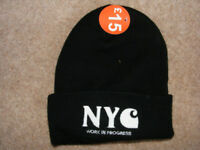 Carharrt hat