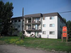 Spruce Manor - 2 Bedroom Apartment for Rent