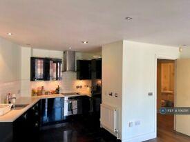 1 bedroom flat in Bath Row, Birmingham, B15 (1 bed) (#1062181)