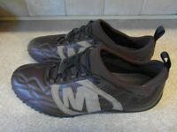 merrell trainers 12