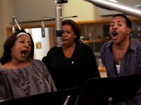 Soulful, Experienced Vocalist (Male or Female) Wanted for Duo/Trio Work