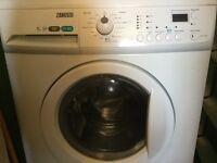 For sale: Zanussi ZWHB 7130 P 7kg A++ washing machine