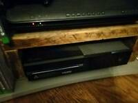 Xbox One and 8 games Perfect condition.