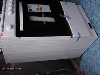 Calor CAL-50 LPG Cooker