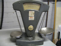 Avery Scales