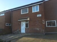 4 bedroom semi-detached house to rent , M13