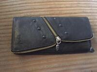 Religion purse