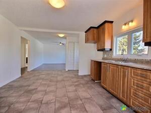 219 900$ - Bungalow à vendre à Gatineau Gatineau Ottawa / Gatineau Area image 2