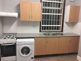 3 Bedroom First Floor Flat to Let on Romford Road near Khatherine Rd Junction E7 8DF