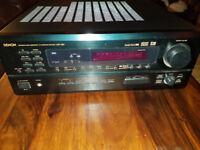 Denon AVR-1802 AMP