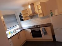 Double room to rent in clean home