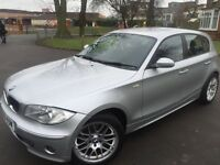 Long mot, good condition, drives faultless, clean engine, m styling interior, 16inch BBS alloys