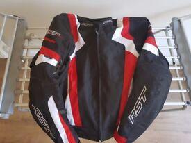 RST Motorbike jacket *Nearly New*