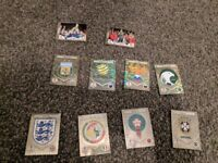 Panini 2018 world cup stickers 1000+ BARGAIN!!!