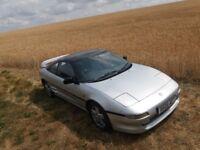 Toyota MR2 1998 rev 4