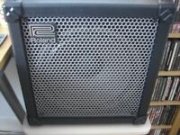 Roland Cube 60 Guitar Amp, excellent condition