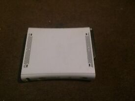 Good condition 2controllers all the wires hard drive drop off local