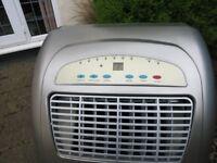 Air Conditioner unit
