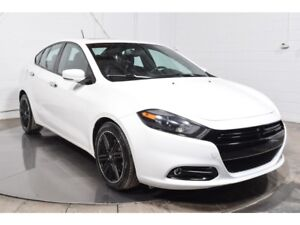 2013 Dodge Dart EN ATTENTE D'APPROBATION