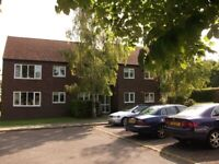 Lovely Two bedroom flat to rent in Chartham