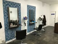 Beauty Room + Chair to Rent
