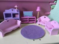 ELC Furniture