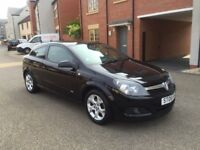 Vauxhall Astra 1.6 SXI Sporthatch 2006 Long mot 92k miles Bargain Car Delivery Available PX WELCOME