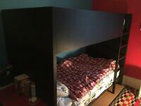 Habitat Ando Bedroom furniture
