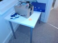 IKEA TABLE FREE