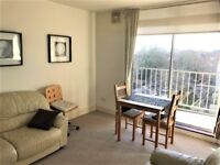 1 bedroom flat to rent in NW8. Property is supplied furnished and is available now.