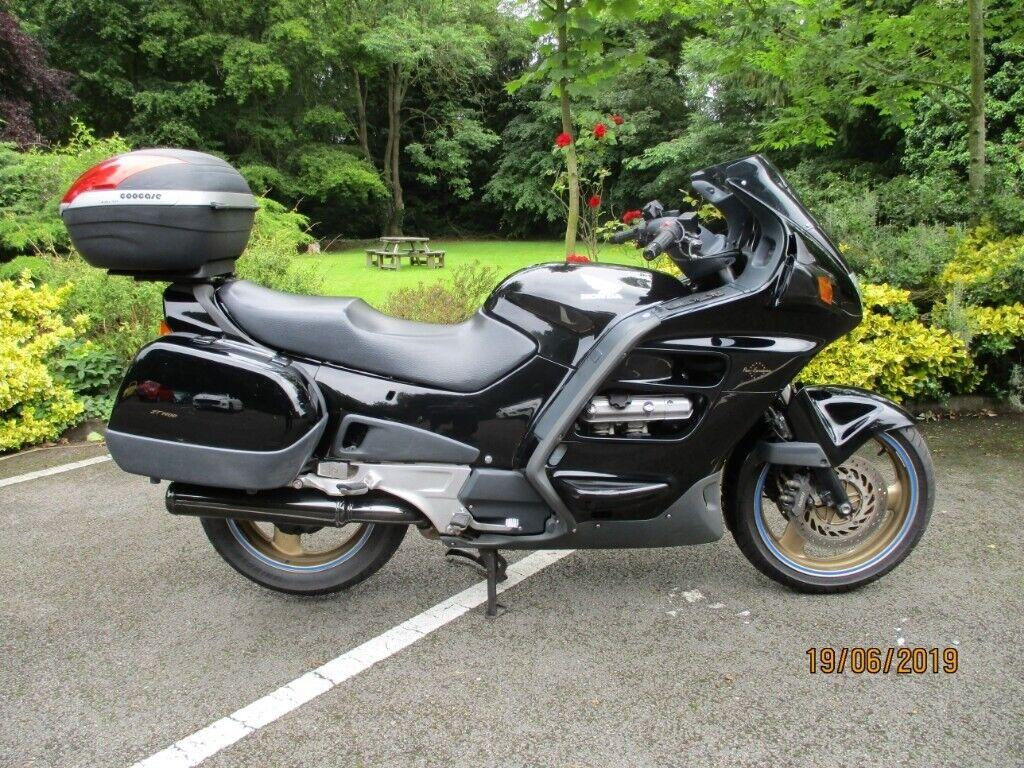 kumbukgete.sch.lk Motors Other Motorcycle Manuals Honda 2000 ...