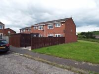 Aylward Place, South Stanley, DH9 6XF - £575PCM