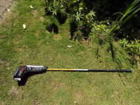 Titleist 909 D3 8.5* Golf Club : Driver. 8.5* loft Proforce V2 Shaft Original Titleist Cover