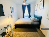 1 bedroom in Sudlow Road, London, SW18 (#1220779)