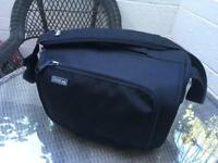 Think Tank Camera Shoulder Bag NEW