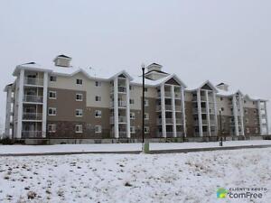 $189,000 - Condominium for sale in Sylvan Lake