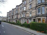 Gillespie Crescent, Bruntsfield, Edinburgh, EH10