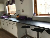 A single room to rent from 03rd November 2021